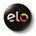 Logo-ELO2