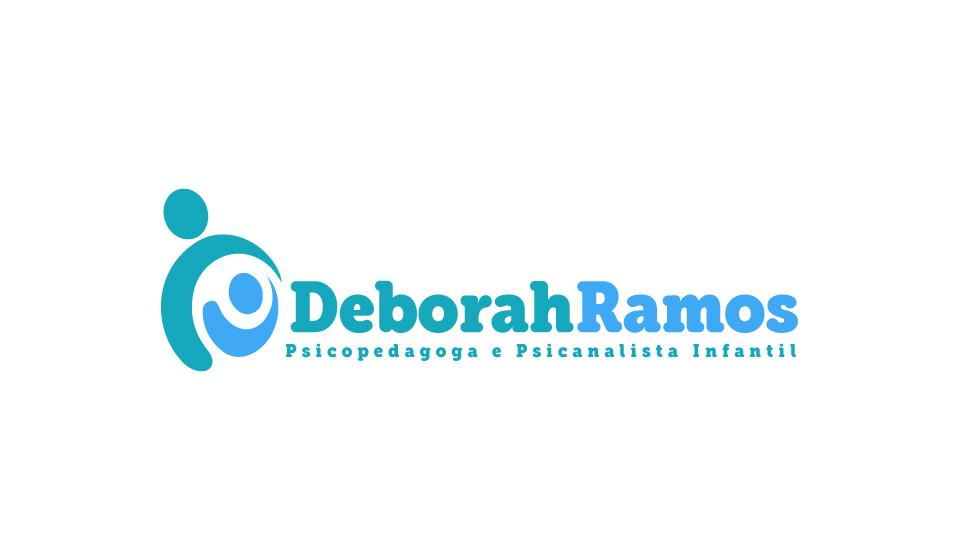 DeborahRamos4